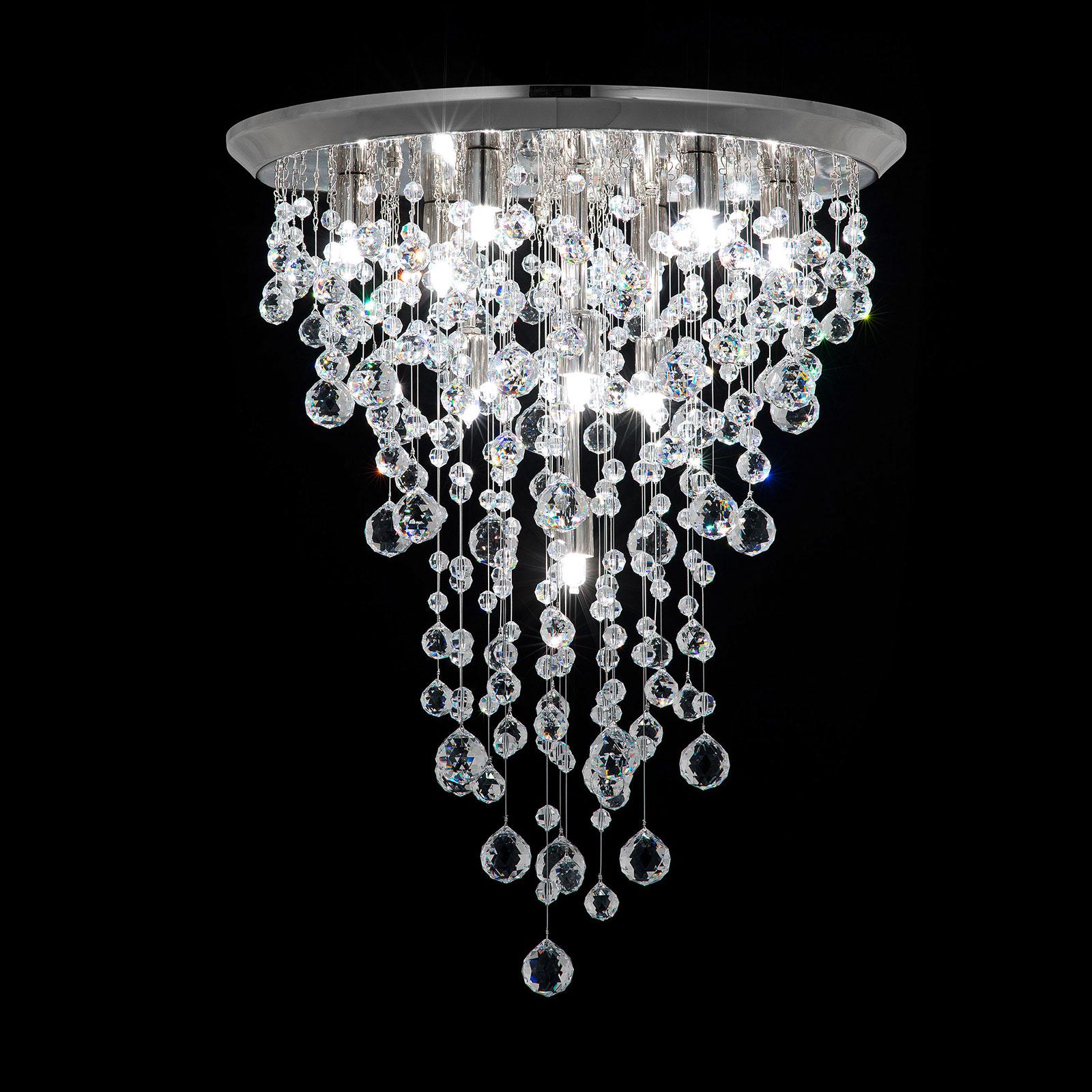 Deckenleuchte Theresia (LED)
