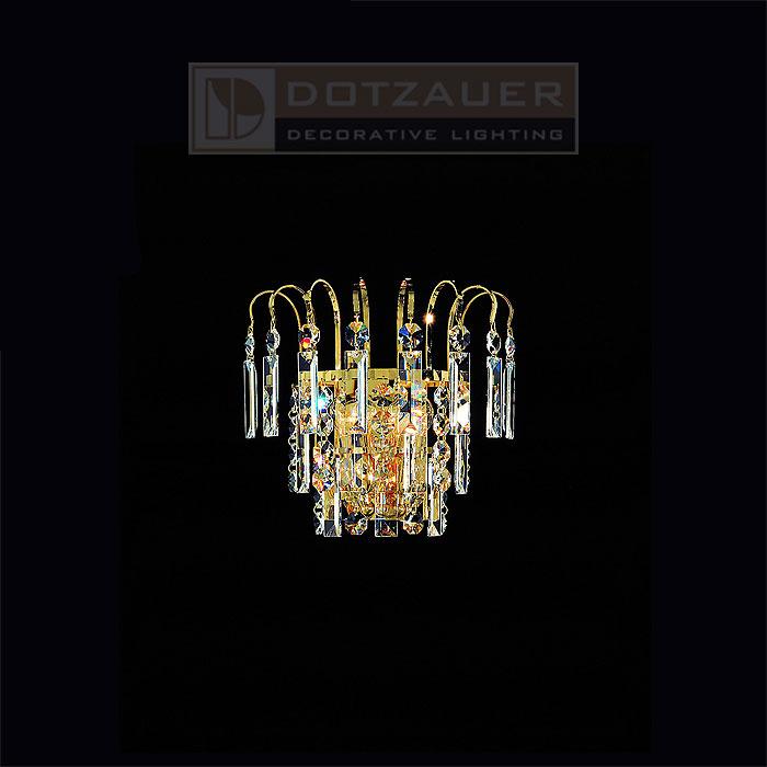 Katalog Der Beliebtesten Online Casino AT – Eren Elektrik